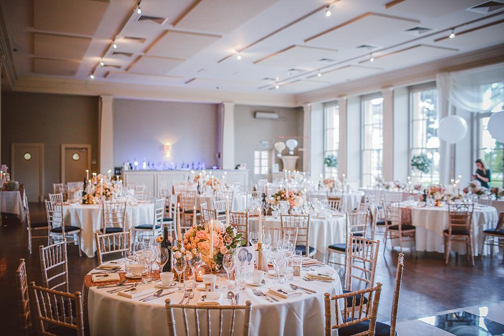 wedding planner haute normandie